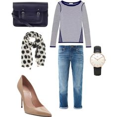 """Untitled #68"" by marissa-91 on Polyvore"