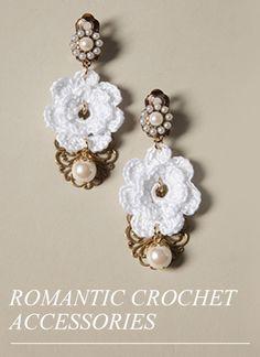 Barocco - Dolce & Gabbana fall 2012