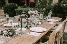 Rustic chic wedding style | KolorPHX Photographic's | see more at http://fabyoubliss.com (12)