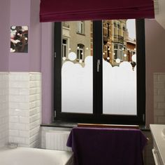 voir sans tre vu on pinterest panel curtains film and stickers. Black Bedroom Furniture Sets. Home Design Ideas