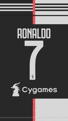 Juventus Cristiano Ronaldo Home Black&White Soccer Jerseys Shirt - Juventus Cristiano Ronaldo dos Santos Aveiro Home Black&White Soccer Jerseys Shirt(Player Ver - Cristiano Ronaldo Cr7, Christano Ronaldo, Cr7 Messi, Cristiano Ronaldo Portugal, Cristiano Ronaldo Wallpapers, Ronaldo Football, Ronaldo Shirt, Juventus Team, Juventus Soccer