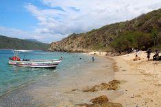 Parque Tayrona Sierra Nevada, Costa, Bali, Most Beautiful, Beautiful Places, Fauna, Paths, Caribbean, Awesome