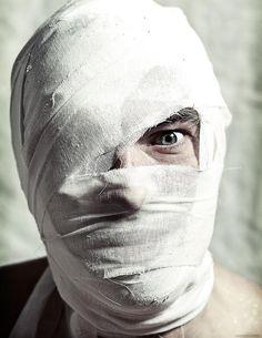 the mummy-bel 01 by aureliobiocchifoto @ http://adoroletuefoto.it
