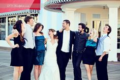 The Disney Wedding Blog: Disney Fairytale Wedding: Regan and James