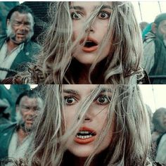 Jake Sparrow, Captain Jack Sparrow, Elisabeth Swan, Pirate Movies, Pirate Queen, Johnny Depp Movies, Davy Jones, Pirate Life, Will Turner