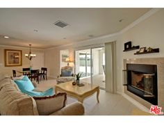Sold  Homes by Tracy Merrigan 3034 N Cerritos Rd, Palm Springs #PalmSprings 5 bedroom/3 bath home Updated and Upgraded  tracymerrigan.com
