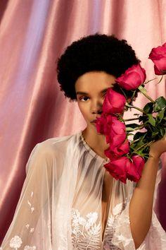 Wildflower Cape Gown in Petal Pink Wedding Cape, Wedding Veil, Wedding Flowers, Couture Wedding Gowns, Couture Dresses, Designer Gowns, Designer Wedding Dresses, Cape Gown, Wedding Flower Inspiration