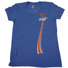 Teeter Hang Ups T-Shirt
