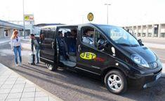 Transport persoane in germania, austria, belgia si olanda Austria, Transportation, Van, Vans