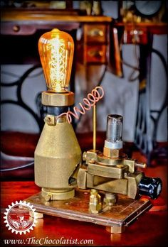 steampunk_salonlampe_aetherman