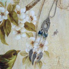 Osallistu Helmipaikan IGssä ja FBssä. Arvonta 23.3.2020 Pendant Necklace, Jewelry, Jewlery, Bijoux, Jewerly, Jewelery, Drop Necklace, Jewels, Accessories