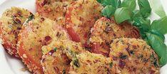 Tomaattipihvit Tandoori Chicken, Cauliflower, Food And Drink, Vegetables, Eat, Cooking, Ethnic Recipes, Kitchen, Cauliflowers
