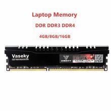 Ddr4 Ram Memory Ddr3 Ddr4 4gb 8gb 16gb 1600mhz 2133mhz 2400mhz Memory For Desktop Pc Dimm Memory Ram 240 Pins Compatible System Ram Memory Ddr4 Ram Desktop Pc