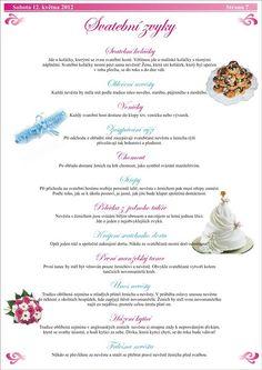 svatební noviny 9