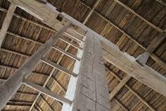 Image result for photos inside of old barns