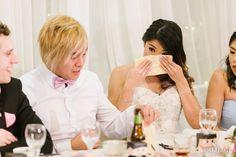 Wedding Photography of Catherina & Thinh at Villa Capri Girls Dresses, Flower Girl Dresses, Capri, Villa, Wedding Photography, Wedding Dresses, Fashion, Dresses Of Girls, Bride Dresses
