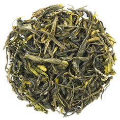Mao Feng China Green Tea