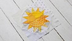 Image result for pieced carrot quilt block
