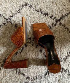 summer shoes for women ; Sock Shoes, Cute Shoes, Tap Shoes, Me Too Shoes, Dance Shoes, Shoes Heels, Trendy Shoes, Shoes Sneakers, Dress Shoes