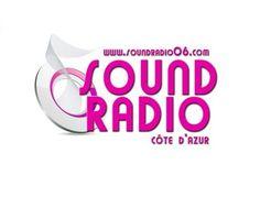 Tous les Mardis 21h-23h   www.soundradio06.com