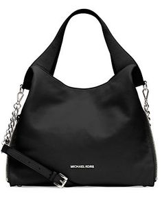 MICHAEL Michael Kors Devon Large Shoulder Tote