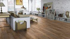 Here you will find photos of interior design ideas. Furniture, Living Area, Outdoor Decor, Interior, Home, Dining Bench, Flooring, Room Divider, Interior Design