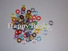 Bird-Toy-Small-Acrylic-Rings-Happy-Beaks