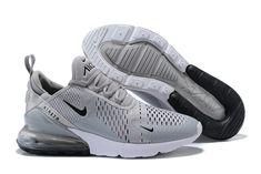 watch f5b3a a777f Mens Nike Air Max 270 Shoes YML 5