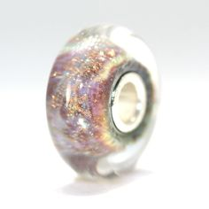 Trollbeads With A Twist! Just re-loaded new Twist Trollbeads! http://www.trollbeadsgallery.com/categories/Standard-Trollbeads%3A-But-with-a-Twist%21/