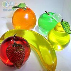 قیمت 8000 تومان میوه-کریستالی
