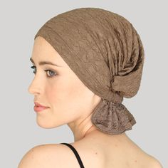 Chemo Beanies - Product Categories All