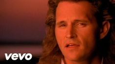 Diamond Rio - Finish What We Started