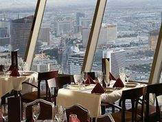 las vegas hotel dinner show packages