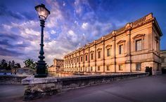 Montpellier, Lonely planet