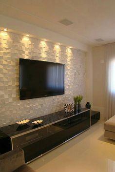 interior LED lights futuristic furniture with LED lights Lights