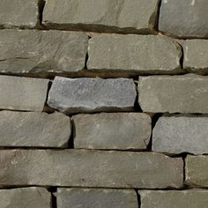 Valley City Supply offers a huge selection of natural ledge stone veneer products for the interior or exterior of your home or commercial building that is thinner and varying in height and size. Natural Stone Veneer, Natural Stones, Valley City, Stone Quarry, Wood, Nature, Rocks, Patio, Website