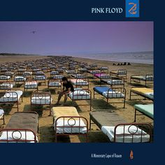 Pink-floyd_a-momentary-lapse-of-reason