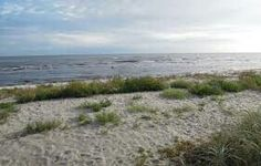. Beach, Water, Life, Outdoor, Trelleborg, Gripe Water, Outdoors, The Beach, Beaches