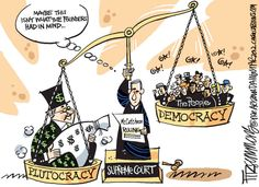 """@citizensrock: McCutcheon: The Vicious Cycle of Concentrated Wealth in America http://www.commondreams.org/views/2014/04/04/mccutcheon-and-vicious-cycle-concentrated-wealth-and-political-power … """