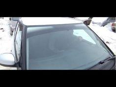 тонировка в цвет кузова, белый кузов. ЕКБ. 8 905 800 55 15.