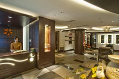5 Top Hotels In Nairobi - Chicamod