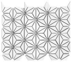 aa68841a414a4 42 melhores imagens de pastilha ceramica   Tiling, Ceramic Pottery e ...