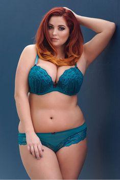 Lucy Collett