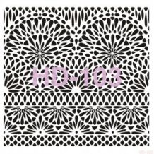 Home Dekor Stencil Stencils, Diy And Crafts, Home, Ad Home, Templates, Homes, Stenciling, Haus, Painting Stencils