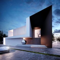 Portfolios | Creato Arquitectos ~ Great pin! For Oahu architectural design visit http://ownerbuiltdesign.com