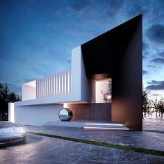 Portfolios   Creato Arquitectos