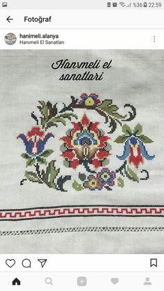 Applique Quilt Patterns, Pattern Blocks, Bear Girl, Pinwheel Quilt, Cross Stitch Heart, Diy Crafts Hacks, Quilt Blocks, Elsa, Tapestry