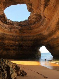 Largest Son Doong Cave – Vietnam