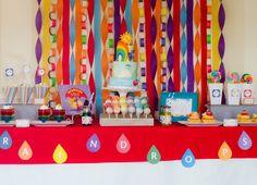 Картинки по запросу день рождения в стиле щенячьего патруля