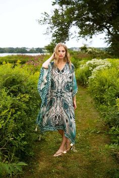Rachel Zoe Spring/Summer 2017 Ready-To-Wear Collection | British Vogue